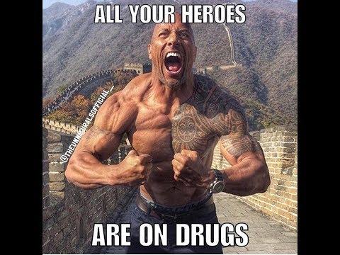 Fa pillole potenza