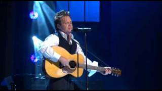 John Mellencamp Born In The USA UNEDITED & COMPLETE From Kennedy Center Honors Bruce Springsteen