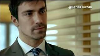 Trailer serie Merhamet (Mercy) - Canal Turco