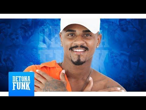 FLUXO DANÇANTE - MC Junior PK - Roça na Madeira (Prod. Frog)