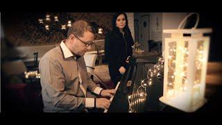 Video FREYA - Posolstvo Vianoc (Official Video)