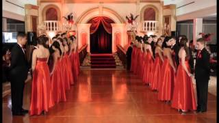Visit vimeo.com for Angel's Choreography Ashley Perez Masquerade Theme at the Naples Beach Resort