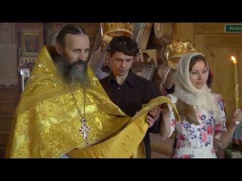 Українські церкви вінниця