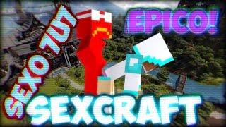 ¡SexCraft Mod! Mods Para Minecraft PE 0.15.3 | MINECRAFT PE 0.15.3 MODS