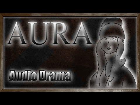 AURA - Audio Drama | Teaser do Vídeo #005