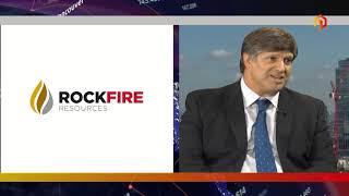 rockfire-resources-david-price-recaps-on-success-at-its-plateau-prospect