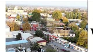 preview picture of video 'Xacmaz mənzərələri (Studio MocuzƏ) Orxan'