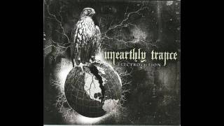 Unearthly Trance - The Dust will never settle