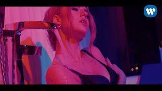 Vico C - Canción A Los Padres (Dedicatoria) (Official Video) 2018
