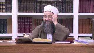 Okuduğunu Unutmamak İçin Hangi Dua Okunmalıdır?