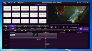 How to Edit 3GP Video Files