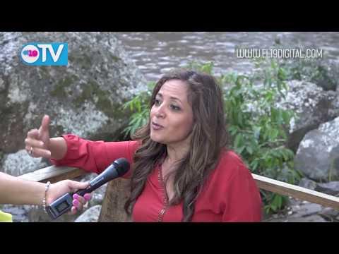 Diversos destinos turísticos ofrece Matagalpa a sus visitantes