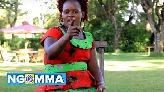 MAMI NASUVIWE By RACHAEL MUUO (Official Video)