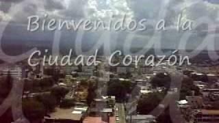 preview picture of video 'MONUMENTO A LOS HEROES DE LA RESTAURACIÓN - SANTIAGO DE LOS CABALLEROS - REPUBLICA DOMINICANA'