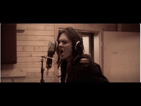 "Animal Drive - ""The Look"" feat. Rosa Laricchiuta (Official Music Video - Roxette Cover)"