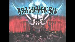 Brand New Sin - 04 - Rotten As Hell
