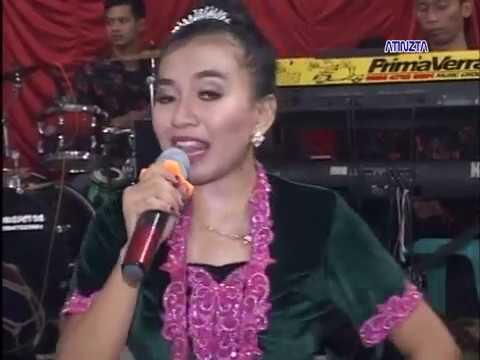 Download lagu lagu dangdut primavera versi sragenan mp3, video mp4.