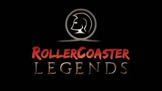 RollerCoaster Legends - ローラーコースターレジェンズ、PSVRに登場!