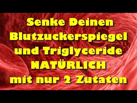 Wie man Insulin-Spritze Video Prick
