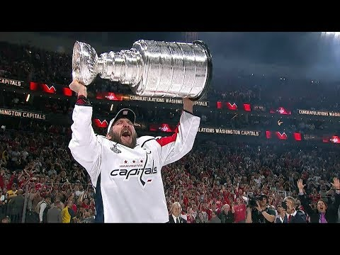 9f2eb5ae161 Google News - Washington Capitals hold Stanley Cup victory rally ...