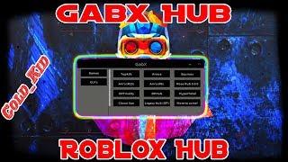 PAID] Roblox 😲Phoenix Hub😲   level 6   Rare scripts   Script Hub