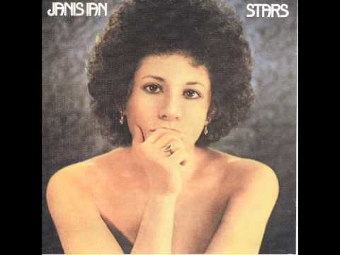 Stars (Song) by Janis Ian