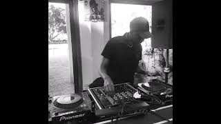 South African Music Gqom Mix By KingMasbi @UWC 10 June 2019 #RoadTo20k