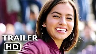 INSTANT FAMILY Trailer #2 (NEW 2018) Isabela Moner Comedy Movie HD