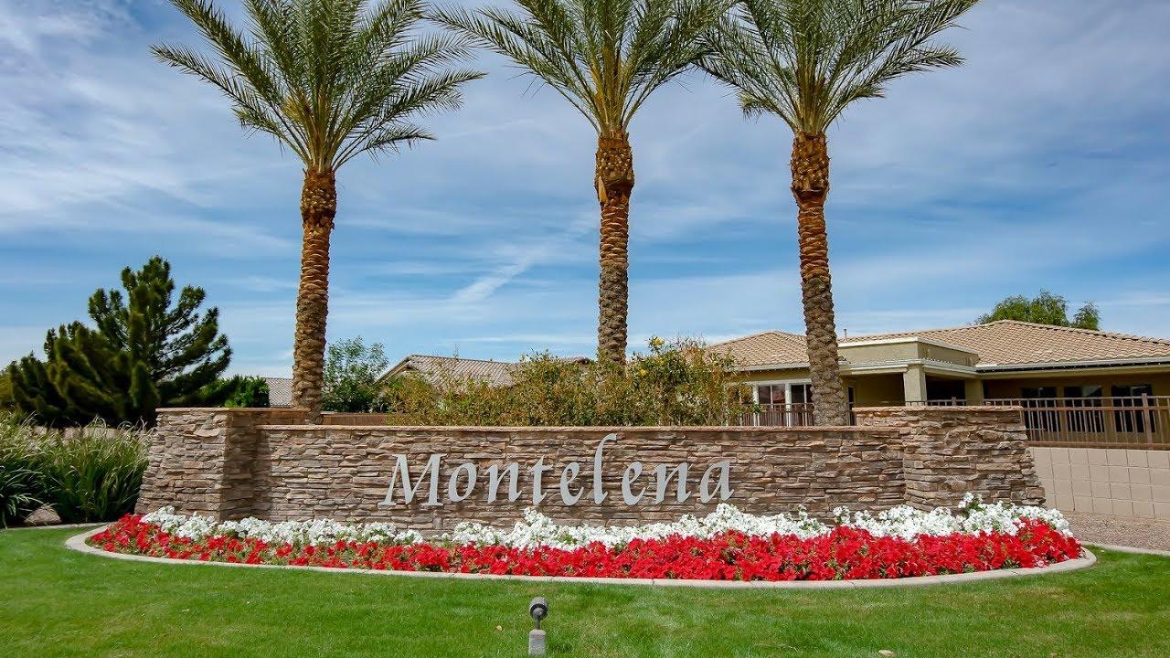 Montelena