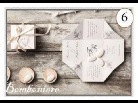 Matrimonio Tema Juve : Bomboniere per comunione tema calcio bomboniere per matrimonio
