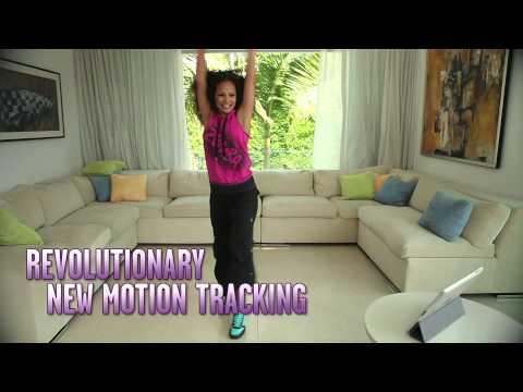 Video of Zumba Dance