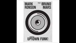 Bruno Mars   Uptown Funk Ft. Mark Ronson (Free MP3 Download)