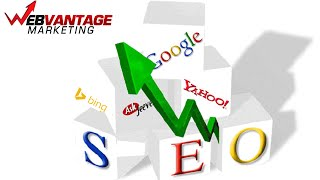 Sacramento SEO Agency | Search Engine Optimization Experts