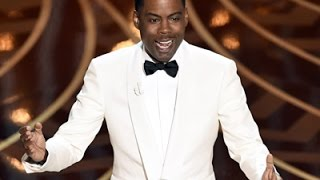 Some of Chris Rock