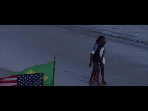 Music Video: Kojo Talr - Obaa Hemaa