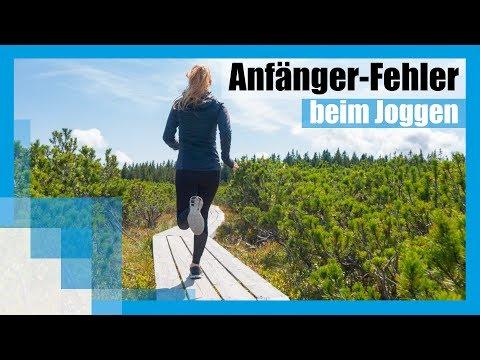 Singles in deutschland anzahl