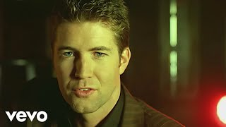 Mp3 Your Man Josh Turner Mp3 Download