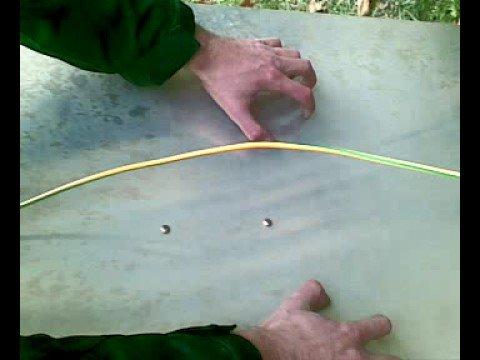 Die Salbe für die Abnahme der Nägel von gribka