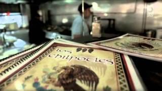 Los otros mexicanos - Félix Sánchez