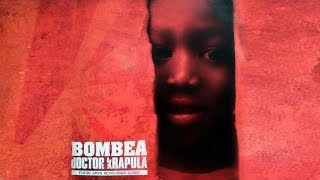 Doctor Krapula - Wele a peligro (álbum completo bombea)