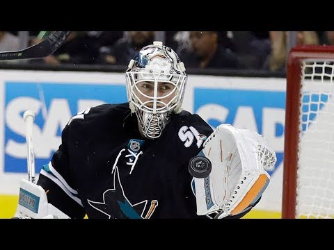 Previewing November 24th NHL Games