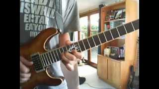 one world dire straits cover