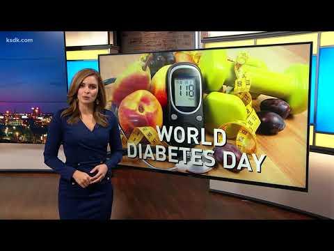 Cookies Haferflocken für Typ-2-Diabetiker