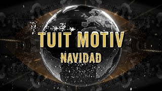 LATE MOTIV   Tuit Motiv Navidad | #LateMotivNavidad