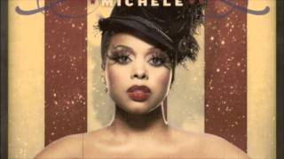 I Know Nothing - Chrisette Michele