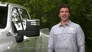 YouTube Video nAJtJ5F8y5o for Product Chevrolet Silverado 2500HD & 3500 HD Heavy Duty Pickups (4th Gen) by Company Chevrolet in Industry Cars