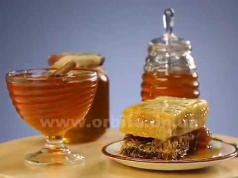 Полезные свойства продуктов пчеловодства, или О чем мы еще не знали?