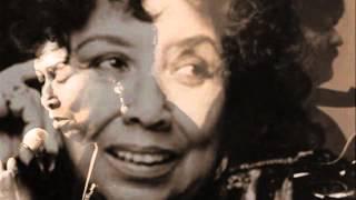 Etta Jones - I got it bad and that ain't good