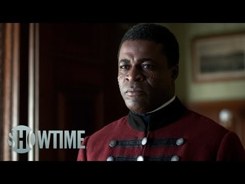 Penny Dreadful 1.06 (Clip 'Some People Cannot Be Saved')