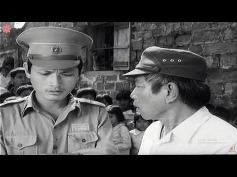The Retired General | Best Vietnam Movies You Must Watch | Vsense